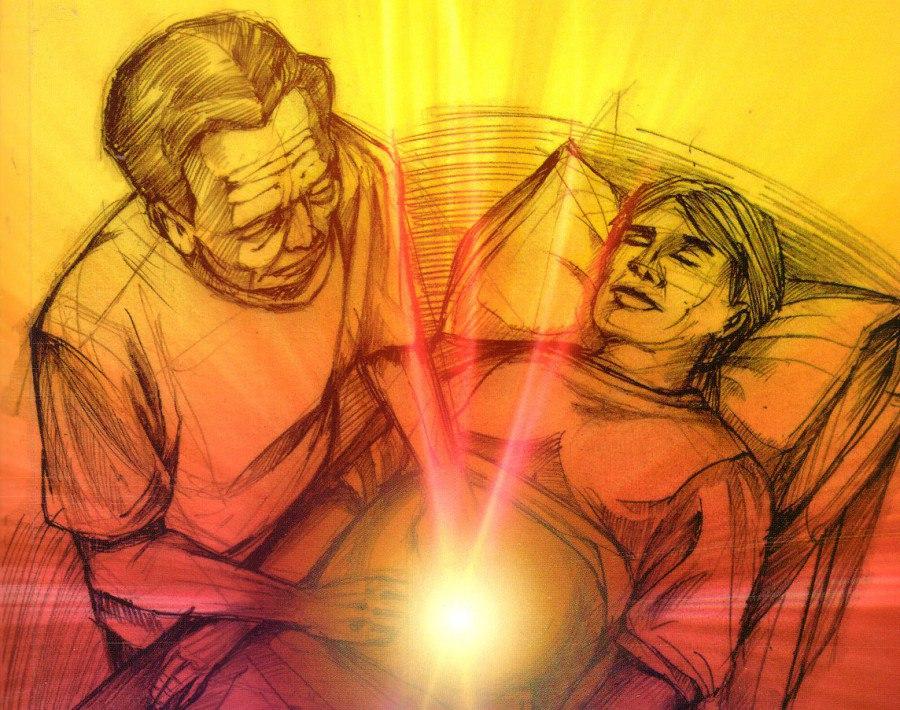 Хилер: психохирургия или обман?