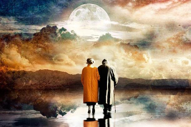Жизнь и «радости» долгожителей