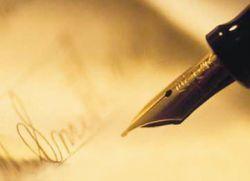 Как мошенники оставляют с носом наследников, переоформляя наследство на себя