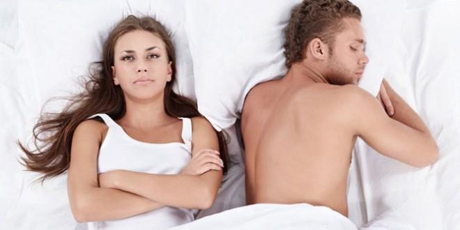 neredko-polzovalsya-porno-v-indonezii-izobrazil-kraynyuyu