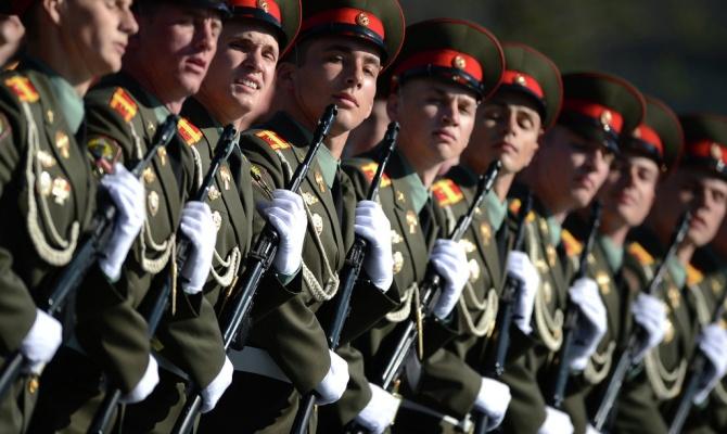 Военные училища России - кузницы выдающихся офицеров