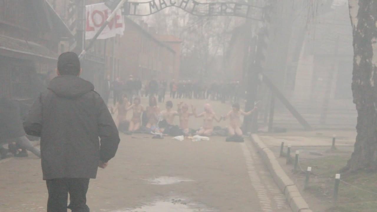 Круговорот евразийских клопов