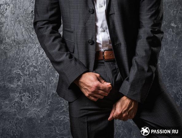 Прячьте брюки, мужики! Москвичка рассказала о верном способе уличить супруга в измене