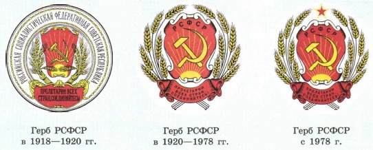 Очерк для детей про «жуткую власть большевитскую» на госсайте вызвал скандал