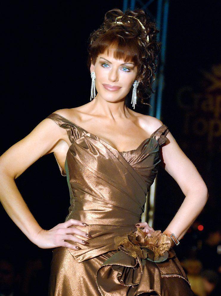 Ирине Понаровской – 64: как сложилась судьба «Мисс Шанель Советского Союза»