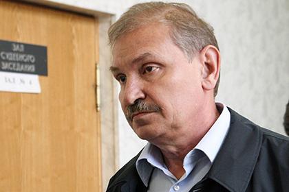 Следствие попросило суд о заочном приговоре для подельника Березовского