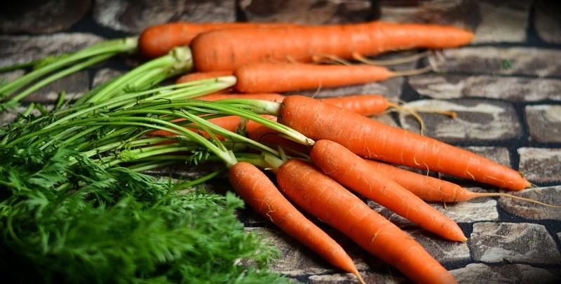 Из моркови варенье, необычное, овощи. сахар. сладости, рецепт, фрукты, экзотика