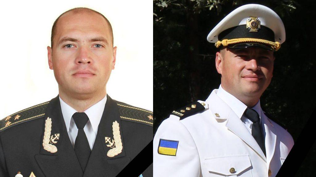 Убитый в Киеве полковник украинской разведки оказался причастен к подрыву автомобиля ОБСЕ