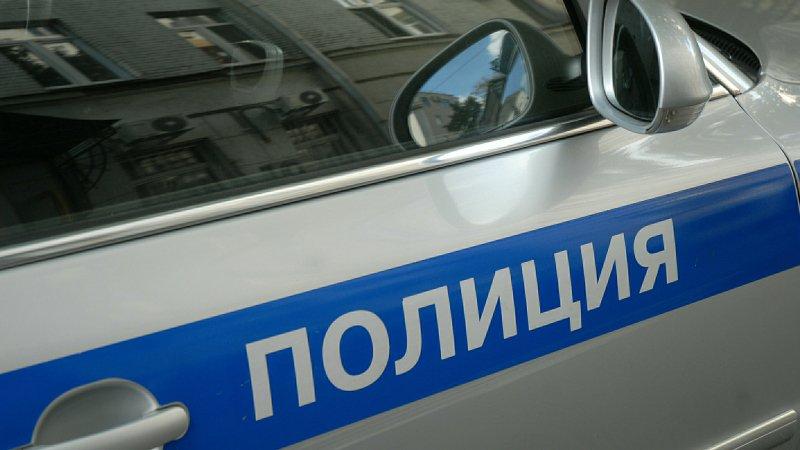 Полковник полиции до смерти избил любовницу в Орловской области