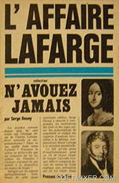 marie-lafarge-journal