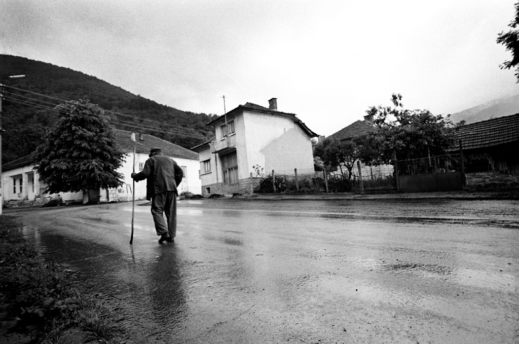 Eurostat: Северо-Западная Болгария — беднейший регион в ЕС