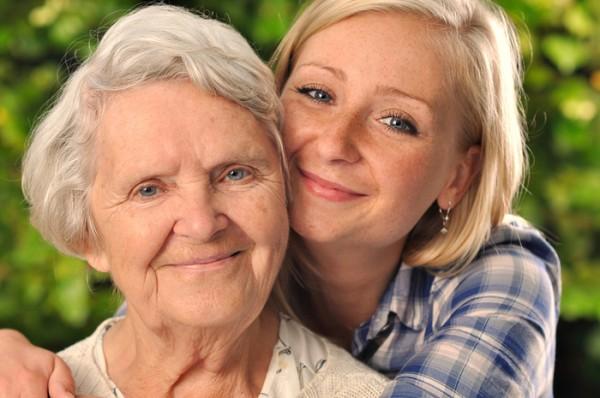 Бабушкины советы о мужчинах