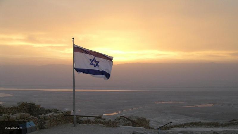При ракетном обстреле из Сектора Газа пострадали шесть израильтян
