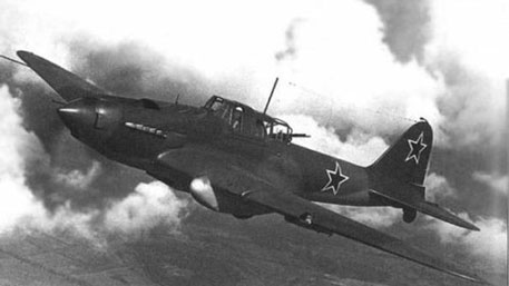 Один против всех: как «заговоренный» летчик-ас подбил 57 немецких самолетов
