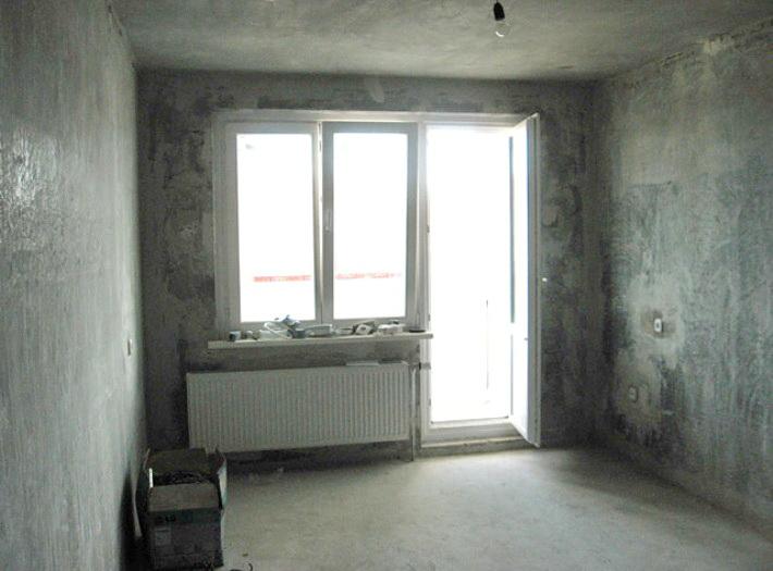 Как сделать ремонт дома если нет денег на