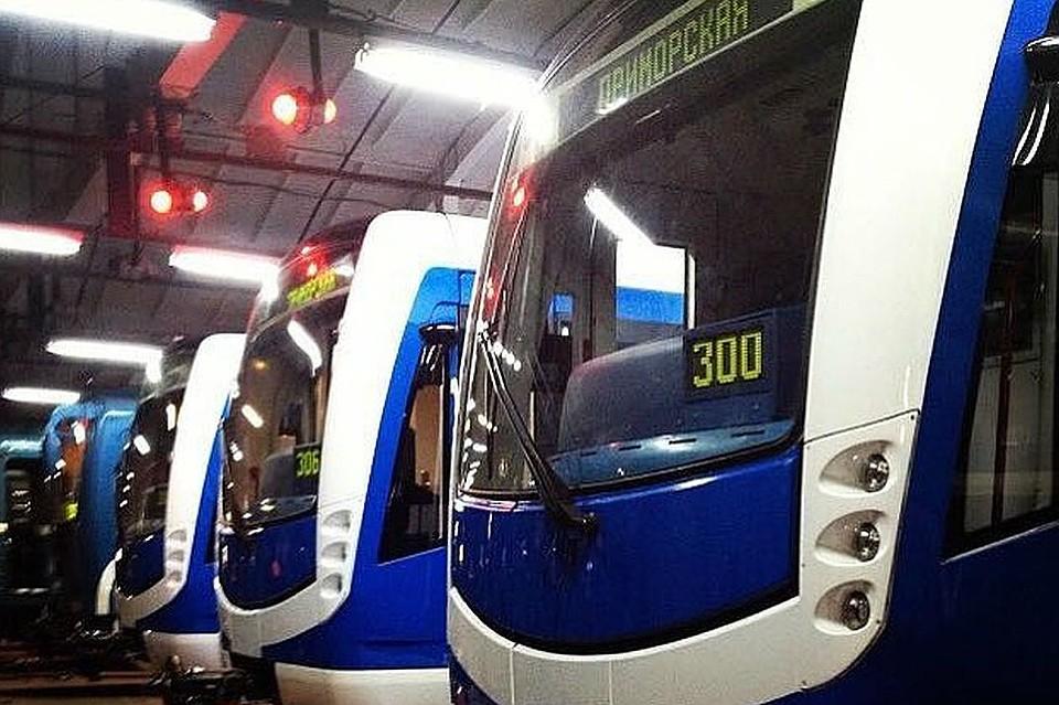 Тендер на миллиард рублей от Петербургского метрополитена отдали компании с пятью сотрудниками