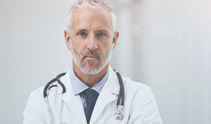 Признаки того, что Вы теряете здоровье