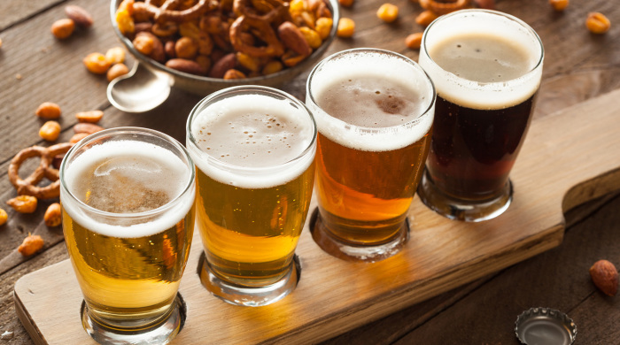 Пиво.  Фото: google.ru.