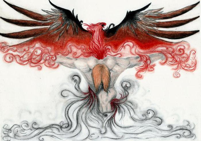«Кровавый орел» – легендарна…