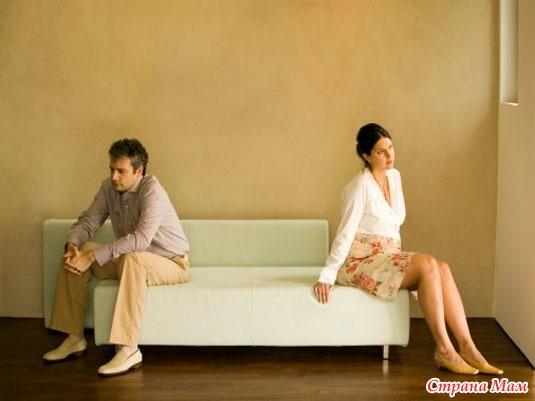 Счастливы ли мужчины ушедшие к другим