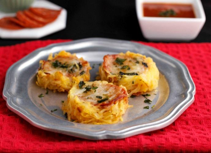 Курица с макаронами и сыром: вкусные рецепты