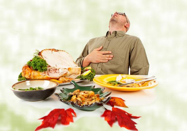 Картинки по запроÑу Сколько времени занимает переваривание различной пищи и почему вы должны Ñто знать