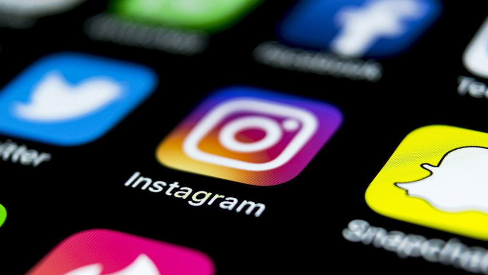 Постить в Instagram можно будет с трех аккаунтов одновременно