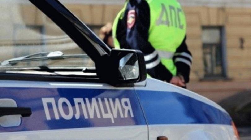 На Ставрополье полицейский во время погони застрелил водителя
