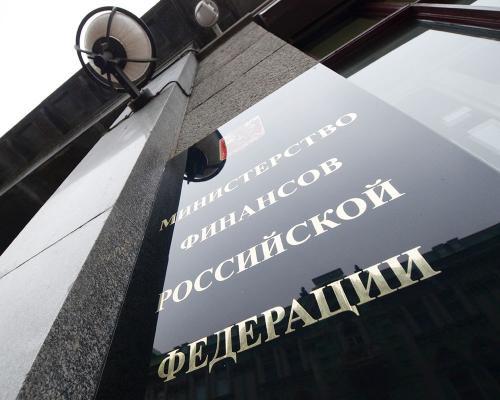 В России могут повысить НДС …