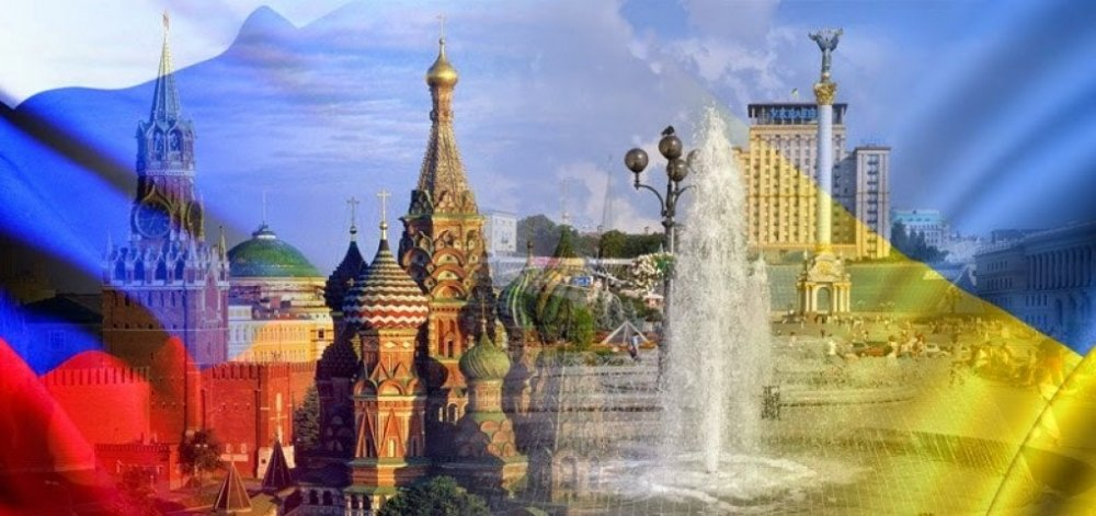 Киев преклонился перед Росси…