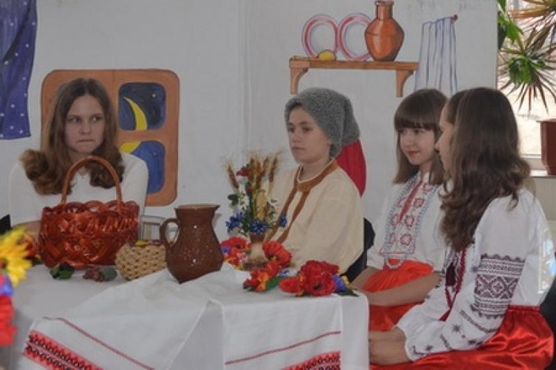 Украинский учитель: Как мне преподавать детям правдивую историю и не попасть в тюрьму?