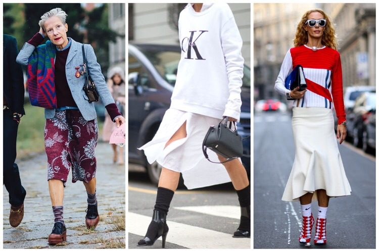 talk-about-this-tights-and-socks-in-the-female-wardrobe5