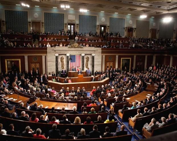 CNN: в Кремле готовят ответ на «политическое унижение» от США