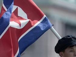 Пхеньян: КНДР ни за что не откажется от ядерного оружия