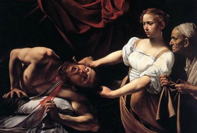 Как женская жестокость отличается от мужской