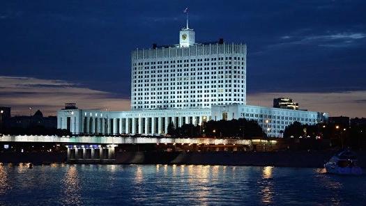 Контрсанкции России в отношении Украины коснутся 360 компаний