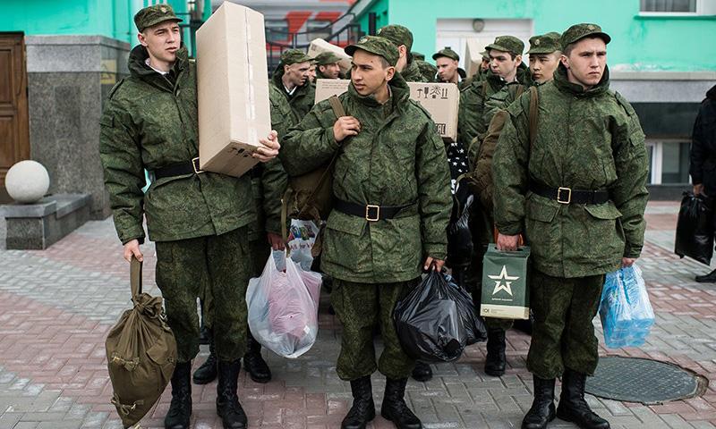 15 ноября - Всероссийский де…