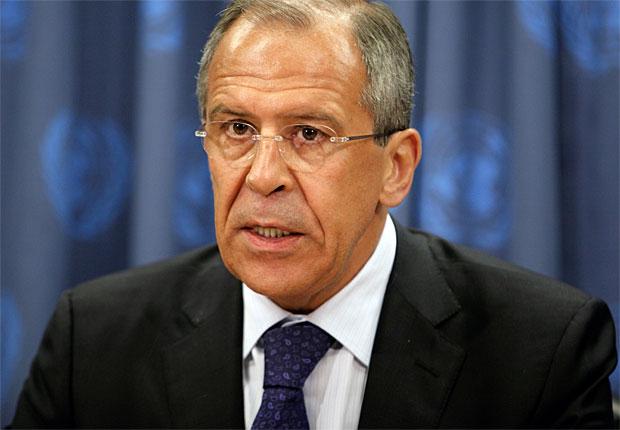 Сергей Лавров: Иран - следующий в очереди на вступление в ШОС