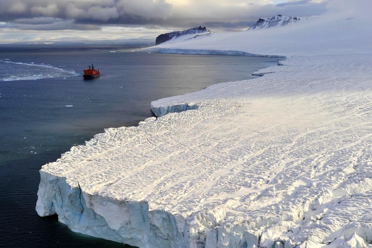Как не потерять Арктику? Почему люди продолжают покидать Крайний Север