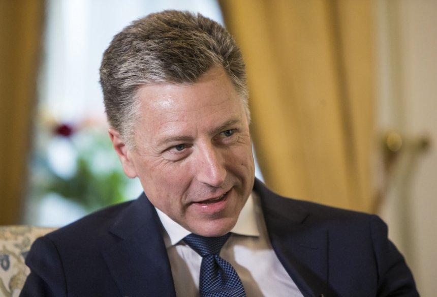 США идут ва-банк: последний шанс одолеть Россию