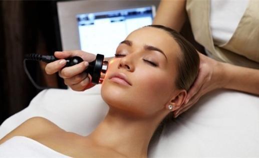 Какие требования имеются к покупке косметологического оборудования