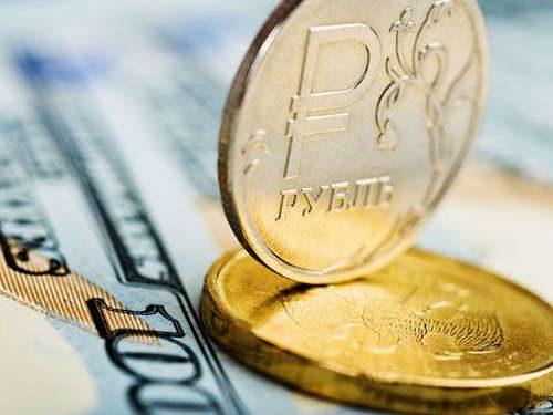 Гороскоп финансов с 15 по 21 мая