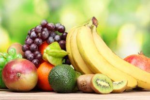 Закопать в рис, запечь в духовке, или Как ускорить созревание фруктов