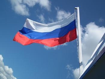 В Европарламенте сообщили, какие страны могут пересмотреть санкции против РФ