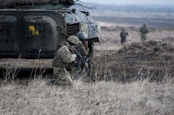 Кровавые грабли ВСУ: почему украинская атака «захлебнулась» в Желобке