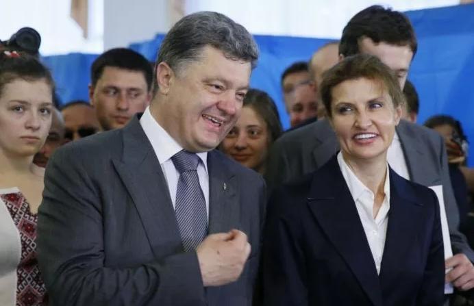 В ЕС сделали заявление после отказа Порошенко выплачивать долг России