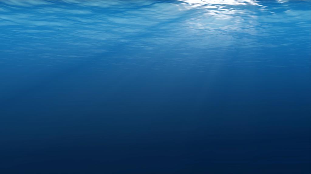 Найденная в океане гробница атланта вместе с его телом бесследно исчезла во время Первой мировой