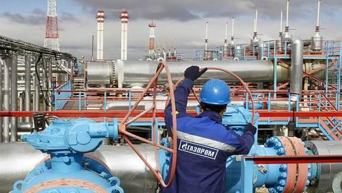 Иркутской области добавили газохимического веса