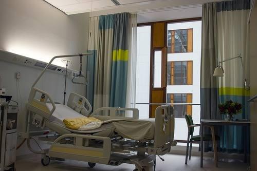 Центр медицины катастроф Крыма уточнил данные о пострадавших в Керчи