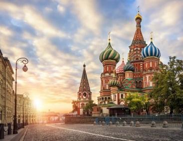 Факты о Москве, которые просто не укладываются в голове